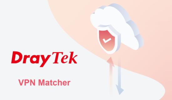 VPN Matcher